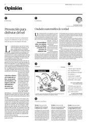 http://www.australvaldivia.cl/impresa/2015/01/24/full/cuerpo-principal/08/