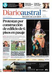 http://www.australvaldivia.cl/impresa/2015/01/25/full/cuerpo-principal/01/