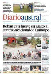 http://www.australvaldivia.cl/impresa/2015/01/27/full/cuerpo-principal/01/