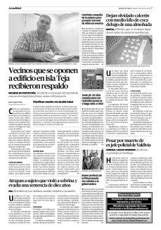 http://www.australvaldivia.cl/impresa/2015/01/31/full/cuerpo-principal/07/
