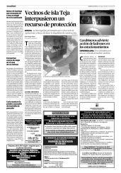 http://www.australvaldivia.cl/impresa/2015/02/01/full/cuerpo-principal/07/