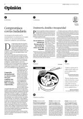 http://www.australvaldivia.cl/impresa/2015/02/01/full/cuerpo-principal/08/