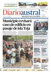 http://www.australvaldivia.cl/impresa/2015/02/09/full/cuerpo-principal/01/