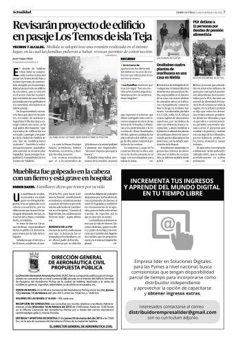 http://www.australvaldivia.cl/impresa/2015/02/09/full/cuerpo-principal/07/