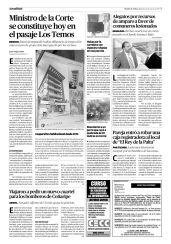 http://www.australvaldivia.cl/impresa/2015/03/11/full/cuerpo-principal/07/