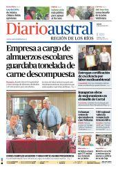 http://www.australvaldivia.cl/impresa/2015/03/12/full/cuerpo-principal/01/