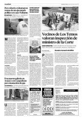 http://www.australvaldivia.cl/impresa/2015/03/12/full/cuerpo-principal/07/