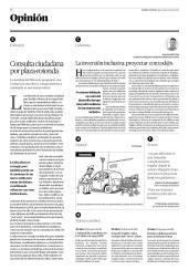 http://www.australvaldivia.cl/impresa/2015/03/24/full/cuerpo-principal/08/