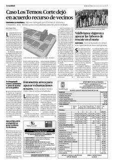 http://www.australvaldivia.cl/impresa/2015/03/31/full/cuerpo-principal/07/