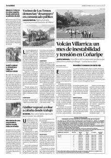 http://www.australvaldivia.cl/impresa/2015/04/01/full/cuerpo-principal/07/