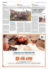 http://www.australvaldivia.cl/impresa/2015/04/03/full/cuerpo-principal/3/
