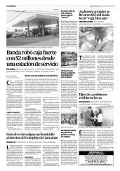 http://www.australvaldivia.cl/impresa/2015/04/07/full/cuerpo-principal/7/
