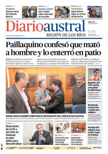 http://www.australvaldivia.cl/impresa/2015/04/08/full/cuerpo-principal/1/