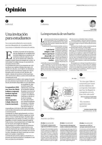 http://www.australvaldivia.cl/impresa/2015/04/08/full/cuerpo-principal/8/