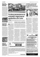 http://www.australvaldivia.cl/impresa/2015/04/11/full/cuerpo-principal/7/