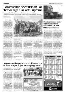 http://www.australvaldivia.cl/impresa/2015/04/16/full/cuerpo-principal/5/