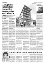 http://www.australvaldivia.cl/impresa/2015/05/16/full/cuerpo-principal/8/