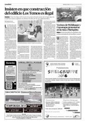 http://www.australvaldivia.cl/impresa/2015/05/17/full/cuerpo-principal/5/