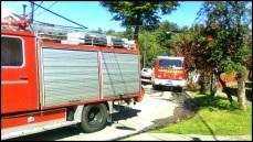 Emergencia fuga gas 18 noviembre 2014 (2)