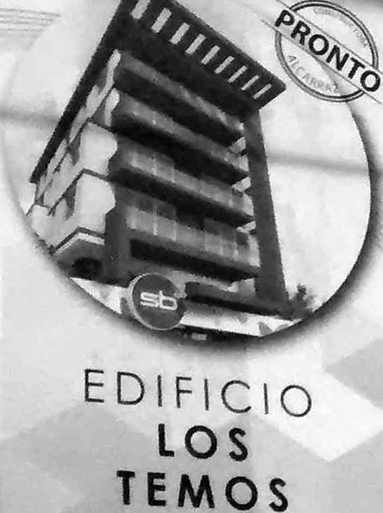 FOTO_CARTEL_PUBLICITARIO-EDIFICIO_LOS_TEMOS